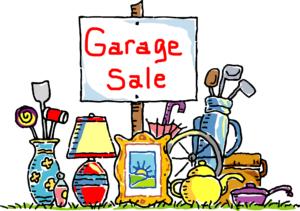 garage-sale-5